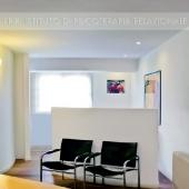 Istituto Psicoterapia Relazionale I.P.R.