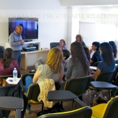 Istituto Psicoterapia Relazionale I.P.R. Rimini