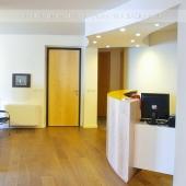Istituto Psicoterapia Relazionale I.P.R. Rimini - segreteria
